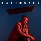 "Rationale представя ""Prodigal Son"""